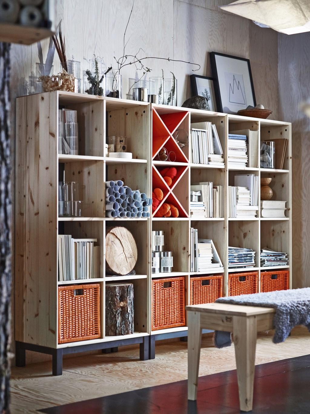 Decorablog - Decoración, muebles e interiorismo - Consejos ... - photo#24