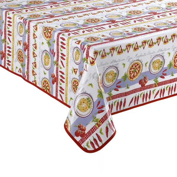Ropa de hogar de el corte ingles24 - El corte ingles hogar textil ...