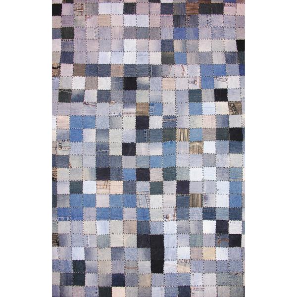 Ropa de hogar de el corte ingles29 - El corte ingles hogar textil ...