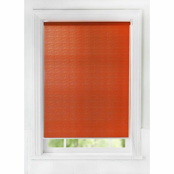 Ropa de hogar de el corte ingles33 - Telas para cortinas el corte ingles ...