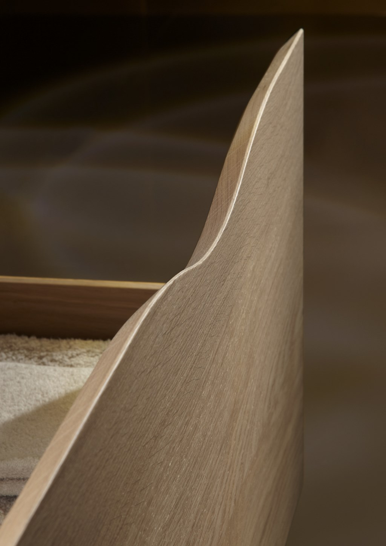 Stillness, un baño de diseño de Jacob Delafon (47)