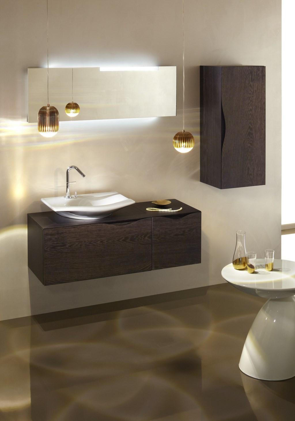 stillness jacob delafon 20170809030449. Black Bedroom Furniture Sets. Home Design Ideas