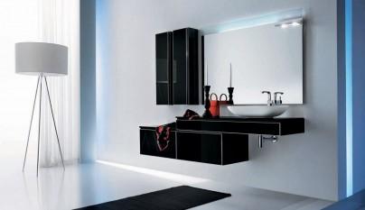 bano-moderno-negro-y-blanco