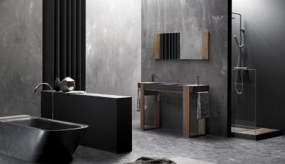 banos-modernos-piedra-madera-teca-68612-4781211
