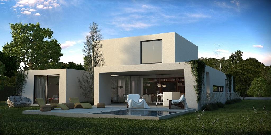 Programas de diseo de casas diseo de casas online with - Programas para decorar casas ...