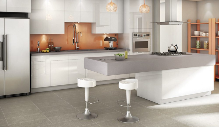 Muebles De Cocina Americana En Iquique # azarak.com > Ideas ...