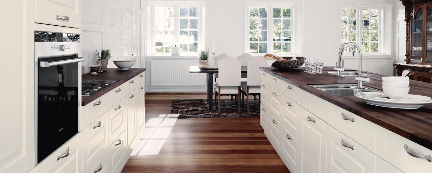 Catálogo de cocinas, baños y armarios Kvik 2014 (3535)