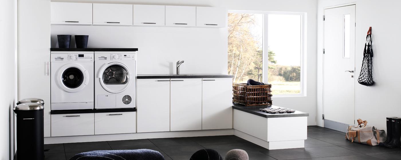 Tvis Kjøkken: Trendy kjøkkentilbehør vi vil ha akkurat nå! Bo ...
