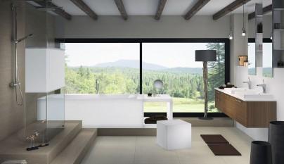 contemporary-bathrooms-64842-1621735