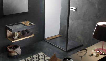 contemporary-bathrooms-stone-teak-68612-4781737