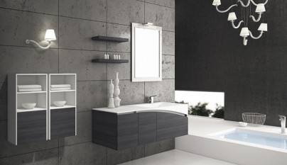 contemporary-washbasin-cabinets-integrated-cupboards-61330-1724979