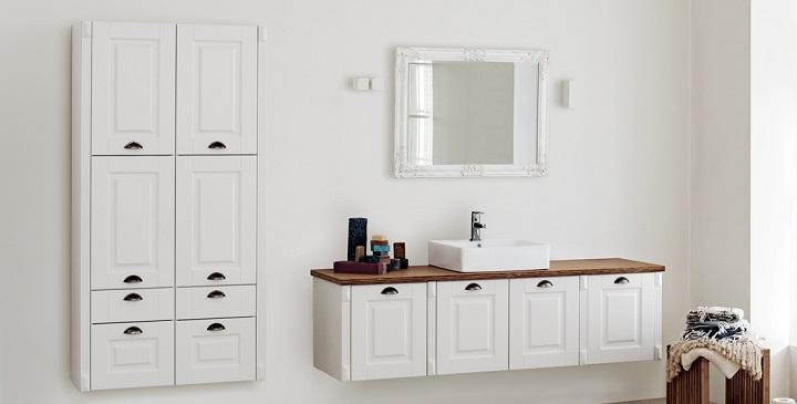 Catálogo de cocinas, baños y armarios Kvik 2014