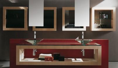 mobiliario-de-bano-moderno