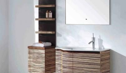 mueble-de-banos-modernos