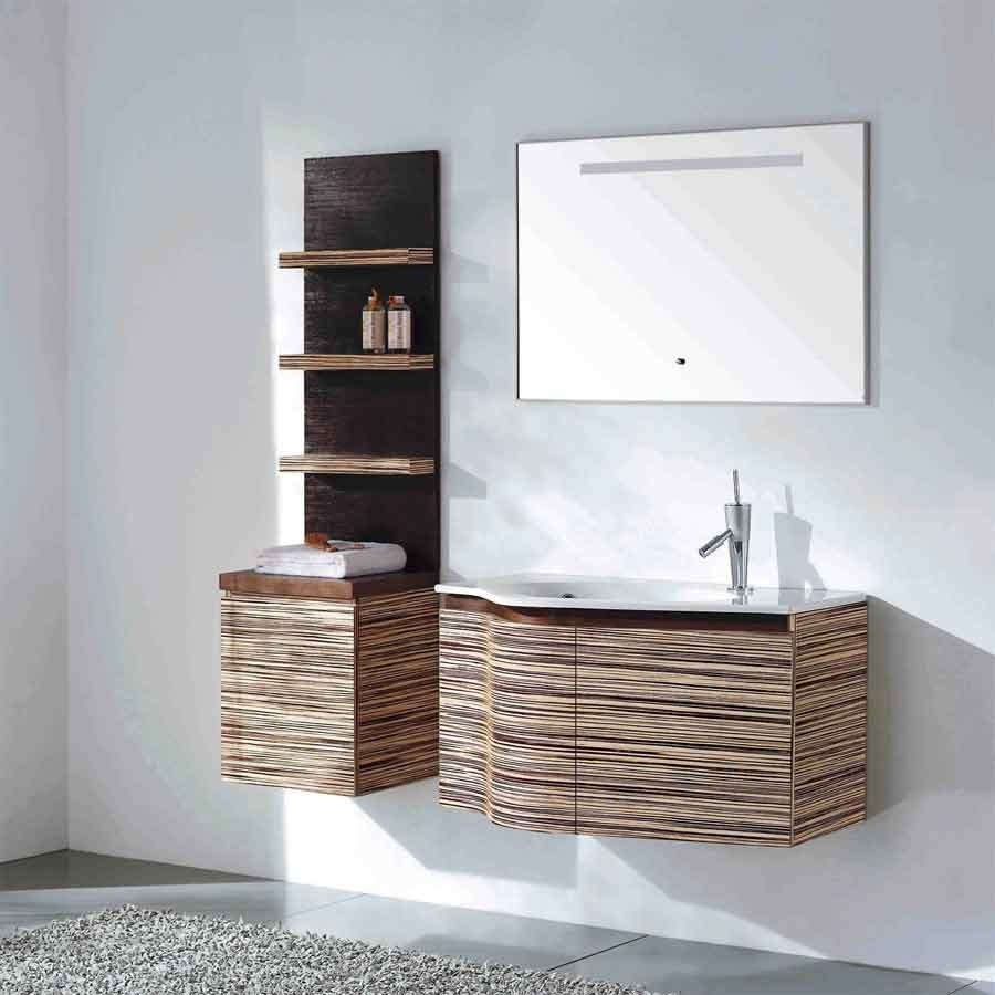 Muebles De Baño Fotos:Unique Bathroom Vanity
