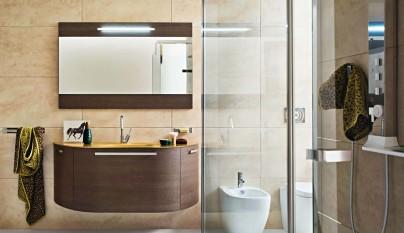 muebles-de-bano-modernos (1)