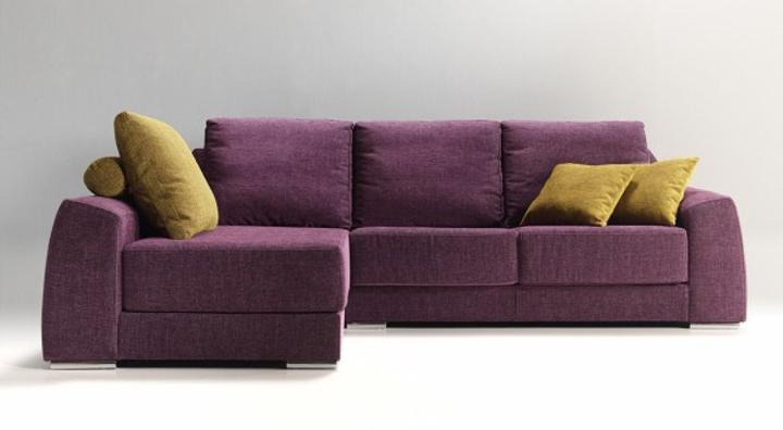 c mo tapizar un sof paso a paso