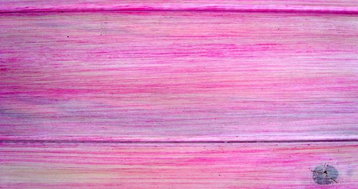 tintes para la madera
