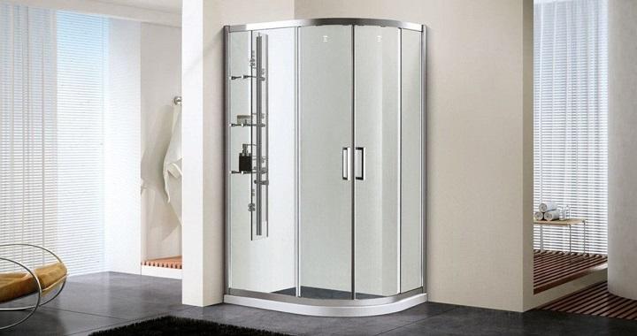 Cambiar una ba era por un plato de ducha for Cambiar banera por ducha
