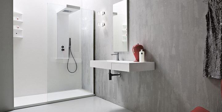 Cambiar banera por plato de ducha1
