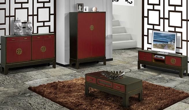 Cabinas de ducha en neuquen - Muebles de estilo oriental ...