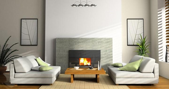 Ejemplo decoracion de interiores0