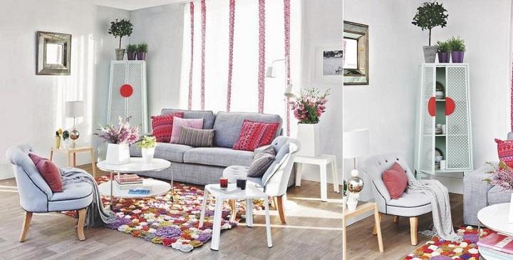 Ejemplo decoracion de interiores1