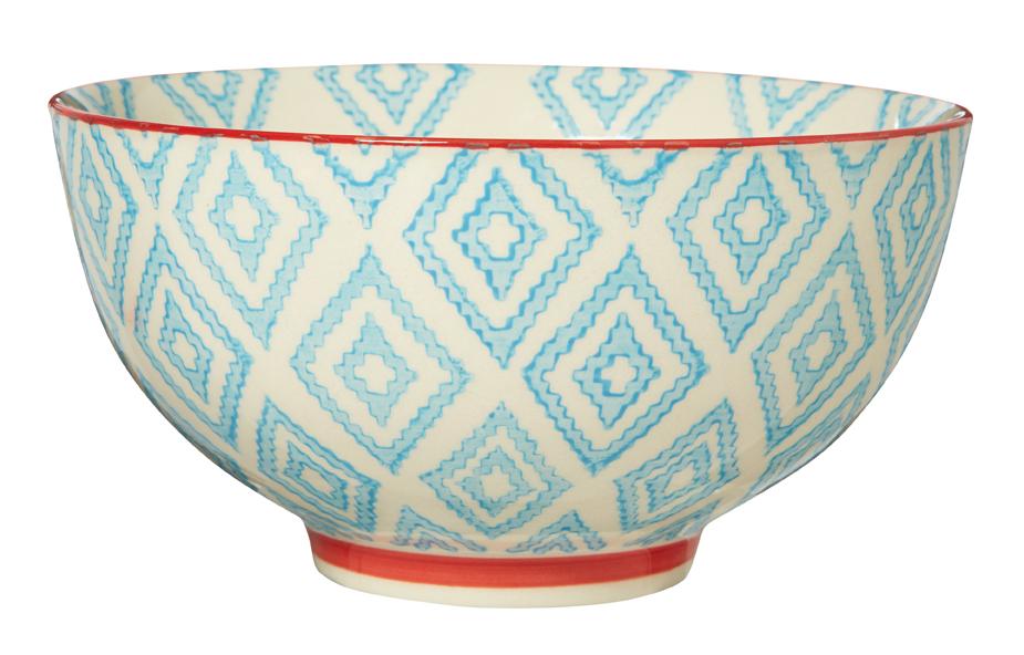 El corte ingles coleccion dos mares 14 - El corte ingles hogar textil ...