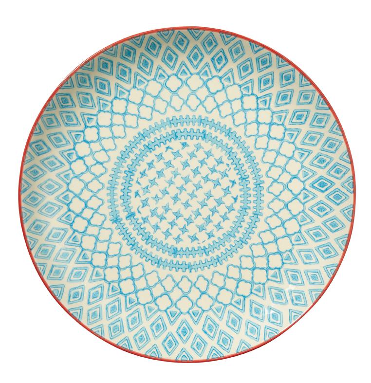 El corte ingles coleccion dos mares 21 - El corte ingles hogar textil ...