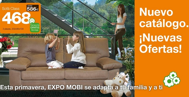 Expomobi primavera 20140