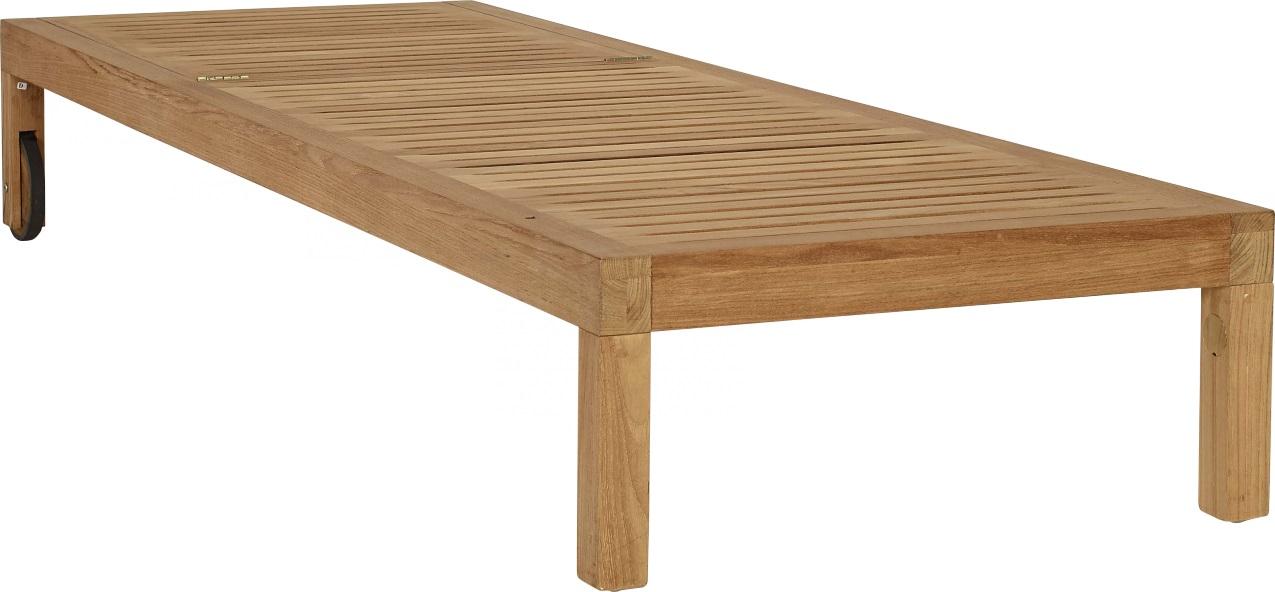 Mesas y sillas habitat24 for Ondarreta mesas y sillas