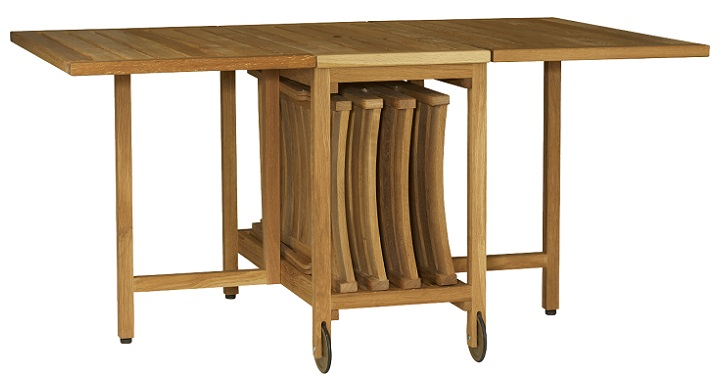 Imagenes de mesas para muebles modernos ikea - Ikea mesas jardin ...