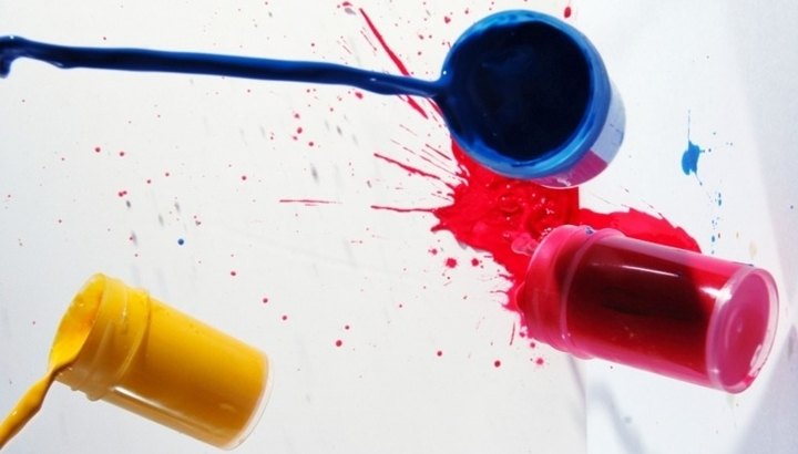 Mezclar colores para pintar-02