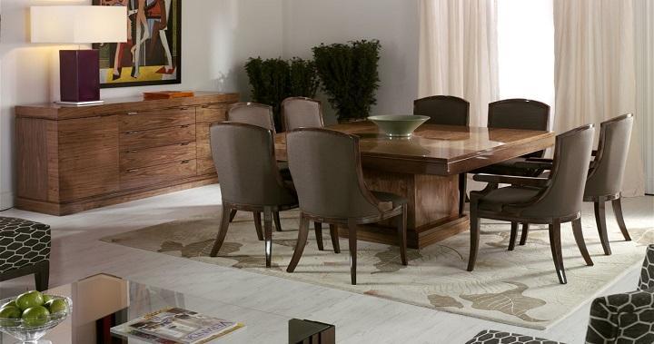 muebles a precio de f brica