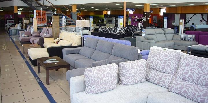 Muebles a precio de fabrica1