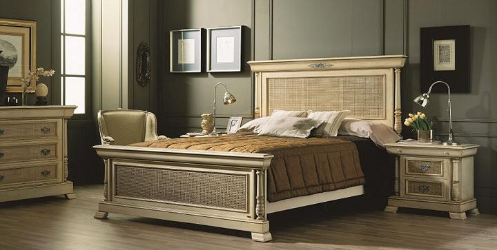 Muebles a precio de fabrica2