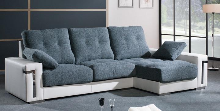 sof s de calidad a buen precio
