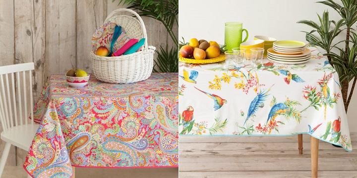 Zara Home picnic y terraza1