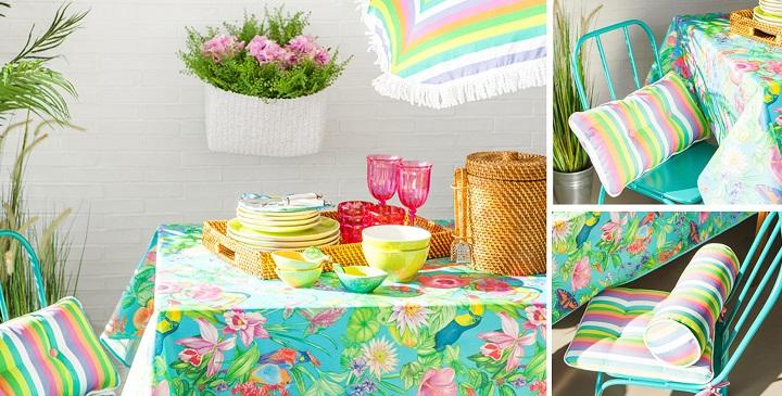 Zara Home picnic y terraza3