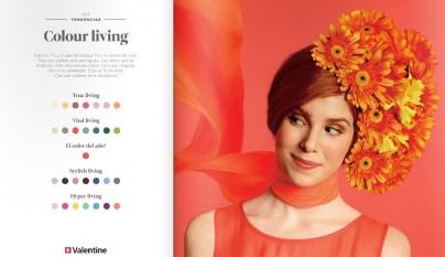 colores tendencia 2014 Valentine2