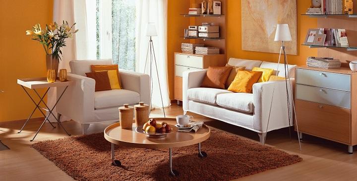 decoracion de interiores pintura rustica : decoracion de interiores pintura rustica: elección de los colores si tienes la suerte de contar con una fuente