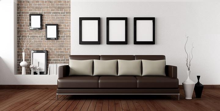 Colores para pintar salas for Colores de sala