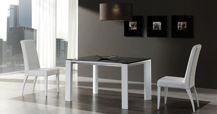 muebles imprescindibles