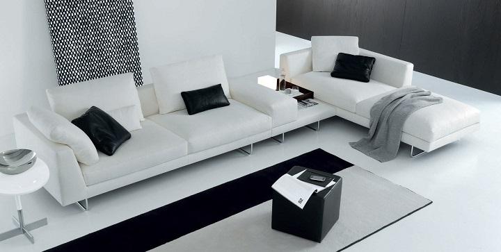 muebles imprescindibles1