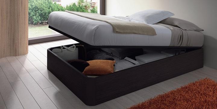 muebles imprescindibles2