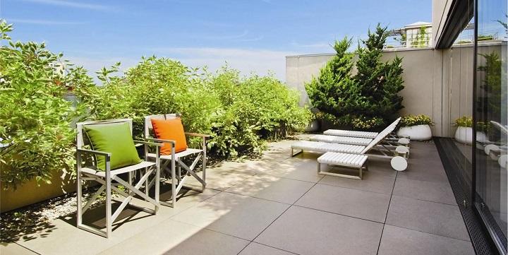 terraza perfecta1