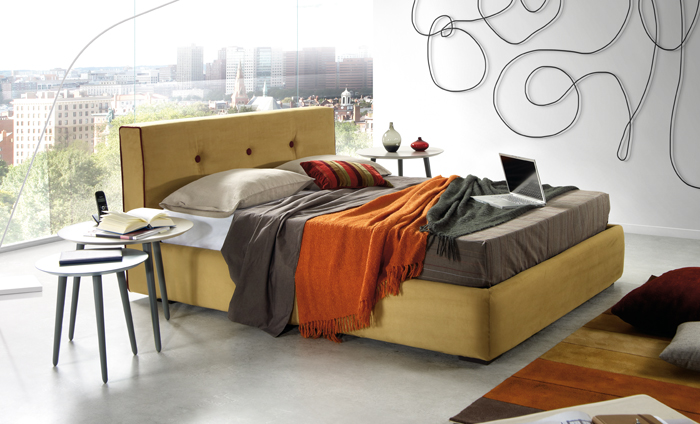 Dormitorios kibuc 20141 - Kibuc dormitorios ...