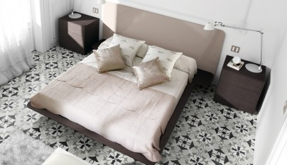 Dormitorios Kibuc 201412