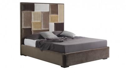 Dormitorios Kibuc 201416