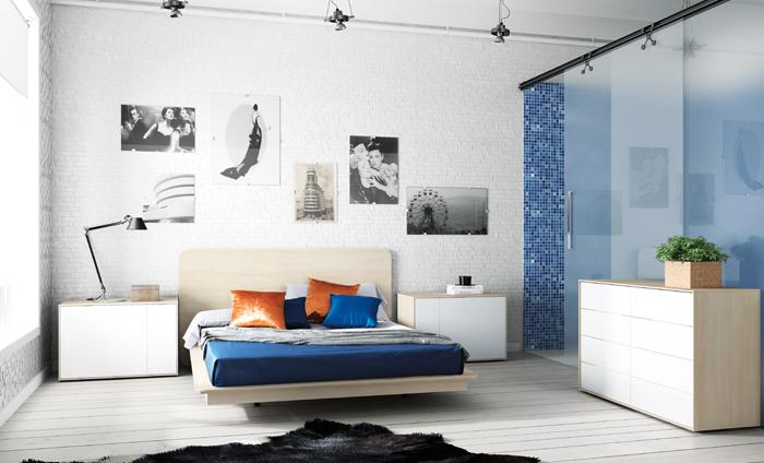 Dormitorios kibuc 201417 - Kibuc dormitorios ...
